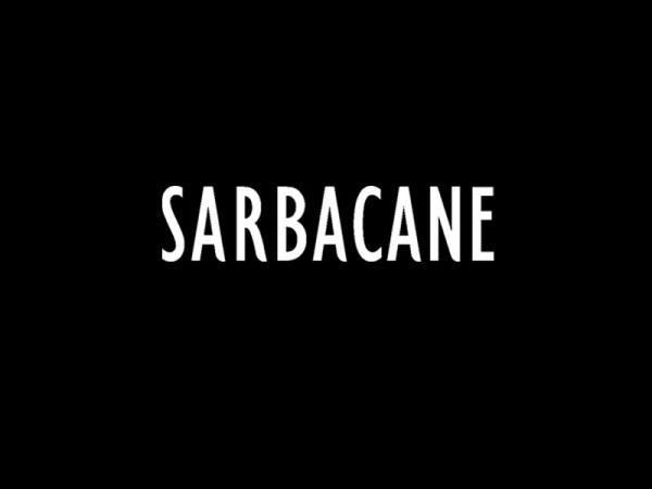Sarbacane s'expose