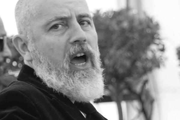Apéro-Philo avec Alain Guyard philosophe forain