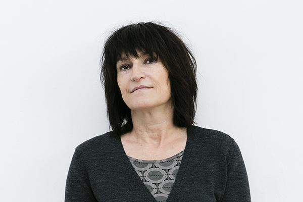 Master Class Désir d'écrire avec Dominique Sylvain