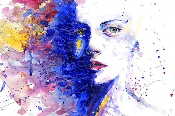 Le désir de beauté : de quoi l'art peut-il sauver ?