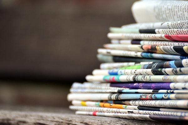 JOURNALISME GRAND FORMAT, À CONTRE-COURANT ?