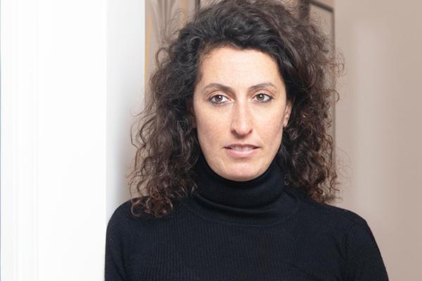 RENCONTRE & REMISE PRIX LE LIVRE À METZ | MARGUERITE PUHL-DEMANGE