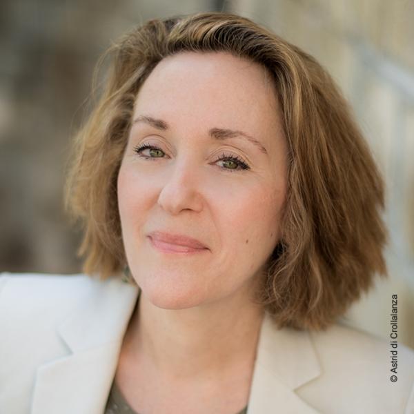 Prix Marguerite Puhl-Demange