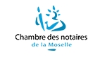 CHAMBRES DES NOTAIRES